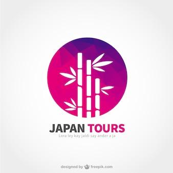 Japão turnê