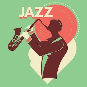 Jazz final