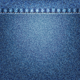 Jeans textura fundo