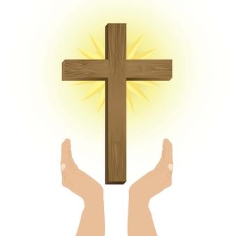 Jesus cristo