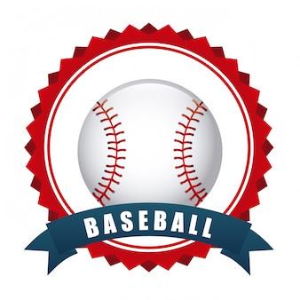 Jogo de baseball