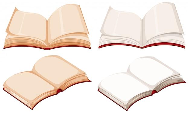 Jogo, de, vazio, livro