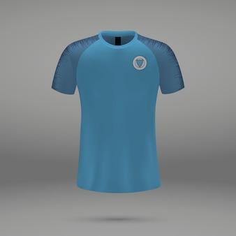 Kit de futebol manchester city2018, modelo de camisa para camisa de futebol