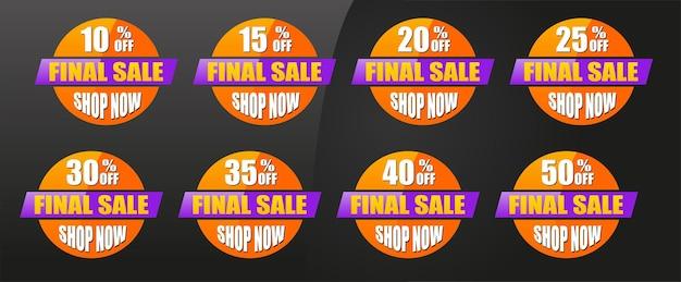 Label final sale 10 50 off shop now