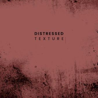 Laranja de fundo grunge angustiado fundo texturizado