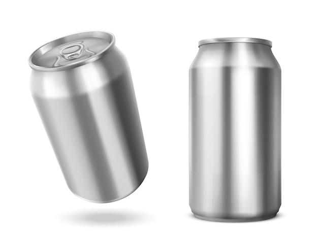 Lata de lata