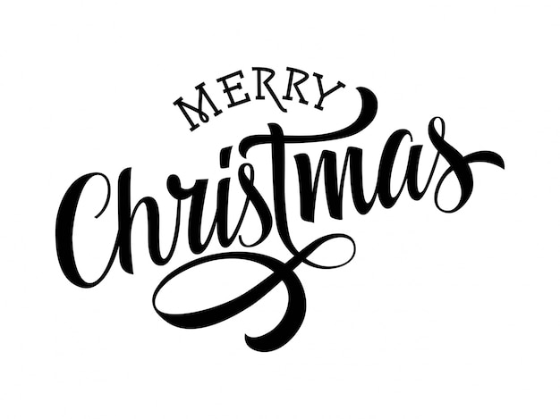 Letra do feliz natal