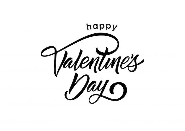 Letra feliz do dia dos namorados
