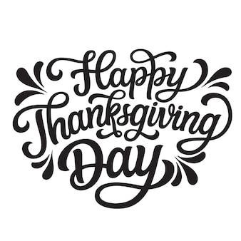 Letras de feliz dia de ação de graças