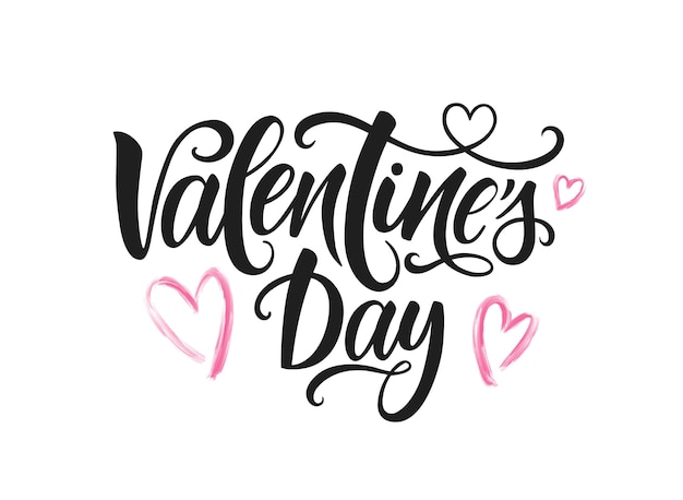Letras de feliz dia dos namorados.