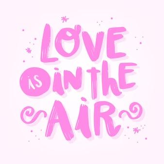 Letras românticas com citação bonita