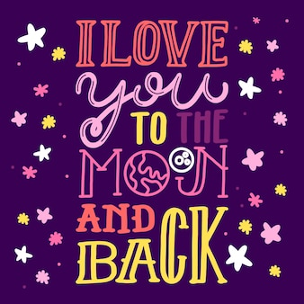 Letras românticas para dia dos namorados