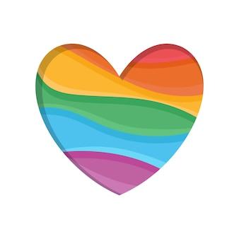 Lgb mundial homofobia nacional discriminação identidade transgênero cor do relacionamento Vetor Premium