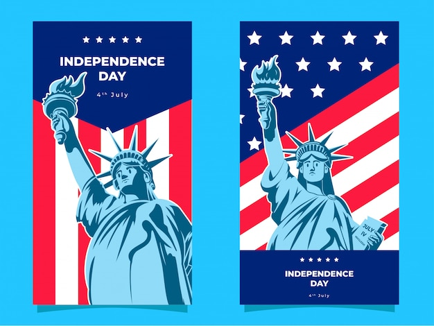 Liberdade do dia da independência