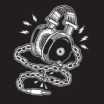 Liberdade musical