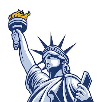 Libertyy
