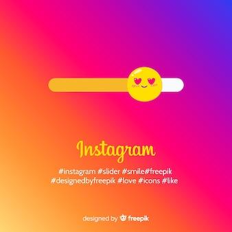 Linda composição instagram