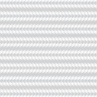 Linha de onda de vetor abstrato