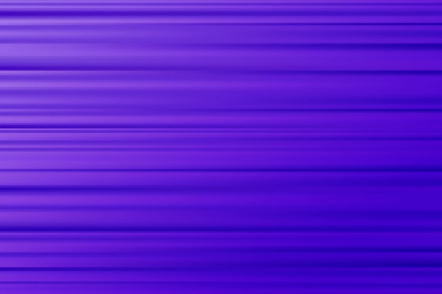 Linha violeta malha fundo abstrato da arte finala do teste padrão.