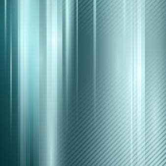 Linhas retas abstraem base. ilustração vetorial