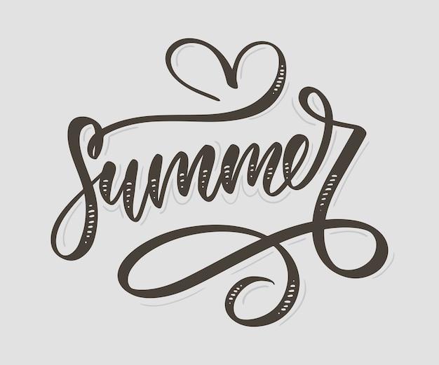 Liquidação de verão