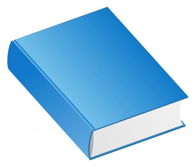 Livro azul