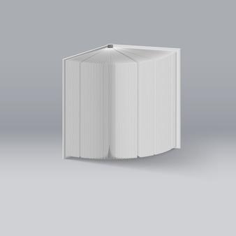 Livro branco
