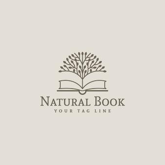 Livro, logotipo, desenho