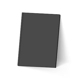 Livro preto