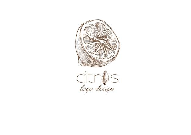 Logo citrus