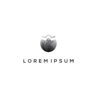 Logo da lotus