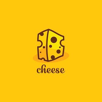 Logo de queijo