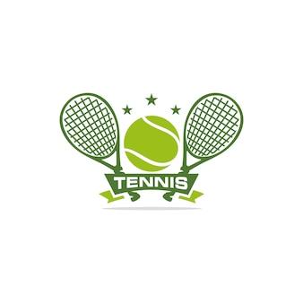 Logo de tênis