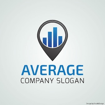 Logo gestão