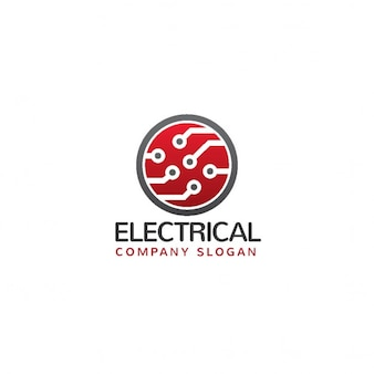 Logo tecnologia