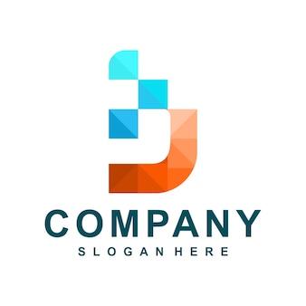 Logotipo d