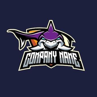 Logotipo do assistente