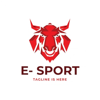 Logotipo do esport