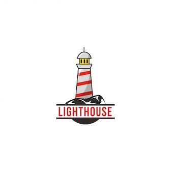 Logotipo do farol