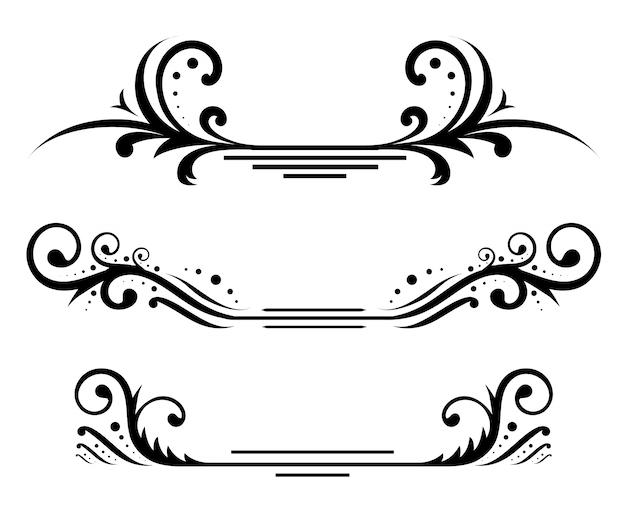 Logotipo do ícone de muletas. ilustração do ícone de muletas na página do site e aplicativo móvel com fundo branco