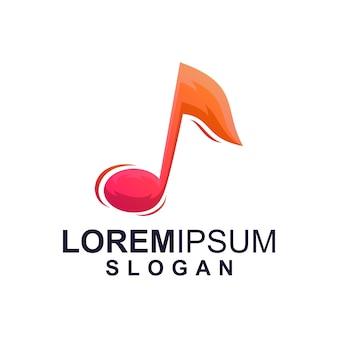 Logotipo do tom