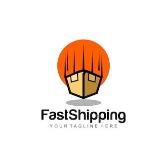 Logotipo do transporte