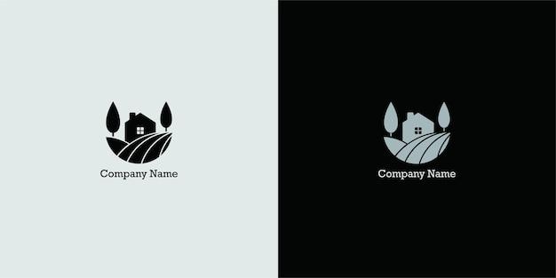 Logotipo homestay