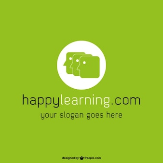 Logotipo modelo e-learning