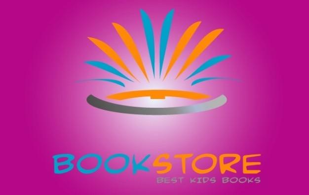 Logotipo sourec livraria