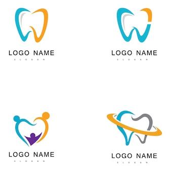 Logotipos m dentais