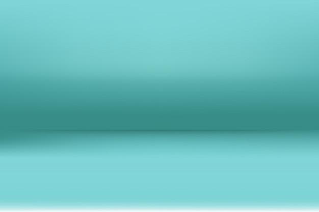 Luxo abstrato. gradiente suave de papel de relatório de negócios