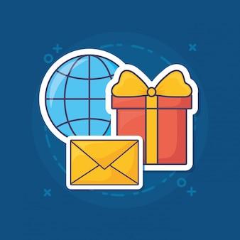 Marketing de email