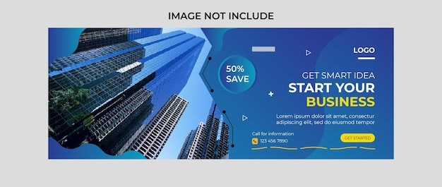 Marketing digital e cobertura de mídia social corporativa
