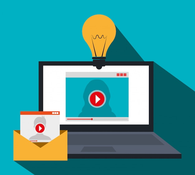 Marketing digital e comércio eletrônico
